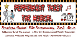 Pep-Twist-Musical_Banner__570x__1-26-19