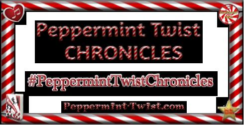 Peppermint Twist Chronicles