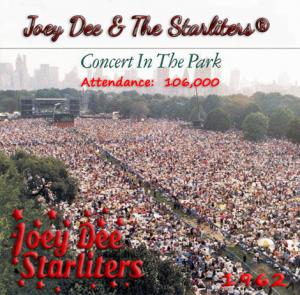 10--Joey-Dee__CentralPark
