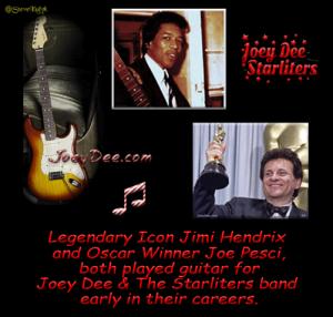 6 Jimi Hendrix_Joe Pesci