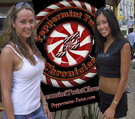 Peppermint-Twist-Chronicles_2-Girls