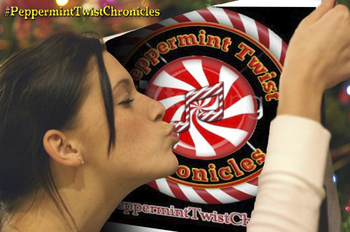 Peppermint-Twist-Chronicles_Kiss
